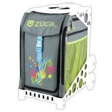 Zuca Swirlz Insert
