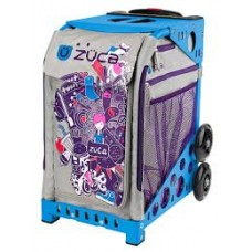 Zuca Z Nation Insert Bag