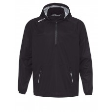 CCM Anorak Jacket