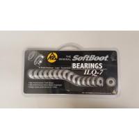 K2 Bearings ILQ 7 (16pk)