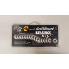 K2 ILQ 7 Bearings
