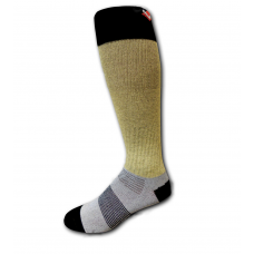 VeBa Kevlar Skate Socks