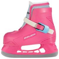 Bauer Lil' Angel Recreational Skates