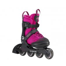 K2 Marlee inline skates