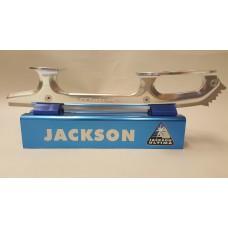 Jackson Ultima MX7120 Matrix Freestyle