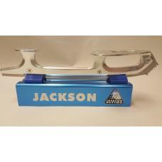 Jackson Ultima MX7150 Matrix Supreme