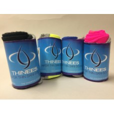 Thinees Socks - Mini (Youth) (Pair)