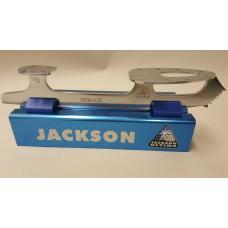 Jackson Ultima UB10 Mirage blades