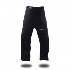 Belted Ringette Pants