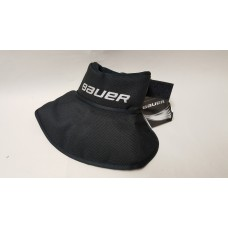 BAUER Neck Guard NLP8 Core (Senior)
