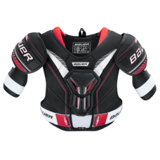 Bauer NSX Shoulder Pads (Junior)