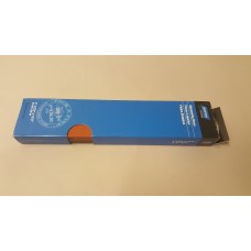 Norton India Sharpening/Polishing Stone 7215