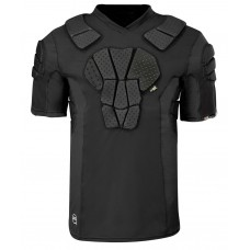 Bauer Official's Protective Shirt SS