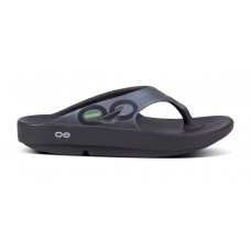 Oofos OOriginal Sport Sandals - Graphite