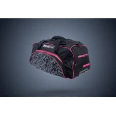 Powertek V3.0 Ringette Equipment Bag
