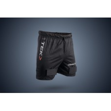 V3 Mesh Short with Cup