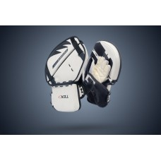 Powertek V5.0 Barikad Ringette Blocker