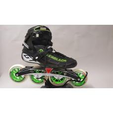 Rollerblade Powerblade GTM 110