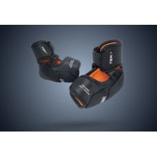 Powertek V3.0 Elbow Pads Junior