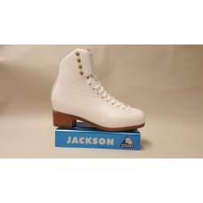 Jackson DJ2500 Premiere boot (Senior)