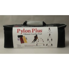 Pylon Plus® Ultimate Coaches Tool