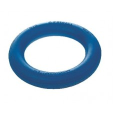 Official Ringette Ring