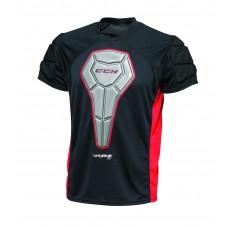 CCM Roller Padded shirt Rbz 150