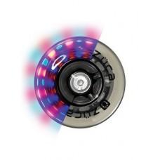 ZÜCA Replacement Wheels (set of 2)