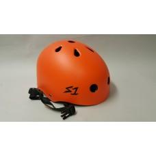 SxOne Lifer Helmet