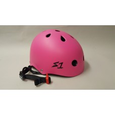 SxOne Mini Lifer Helmet