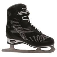 SOFTMAX S-915 Womens skate