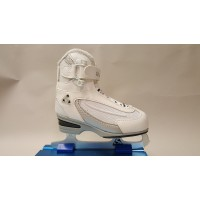 Softec ST2321 Classic (Youth & Junior)