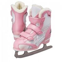 Softec ST2917 Tri-Grip Figure Pink (kid's)