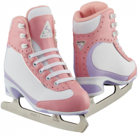 Softec ST3201 Vista PINK (Youth)