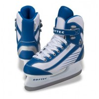 Softec ST6101 Sport (Youth)