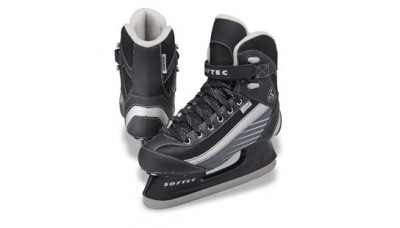 Softec ST6102 Sport (Men's)