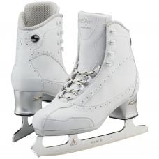 Softec ST7200 Elite WHITE (Women's)