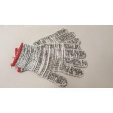 Zandstra Dyneema Protective Gloves