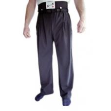 Stevens Official's Shell Pants