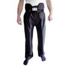 Steven's ST-103 Padded Pants