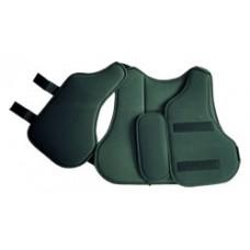 Stevens Official's Protective Vest