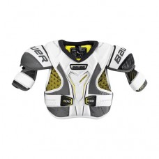 Bauer Supreme S170 Shoulder Pads (Senior)