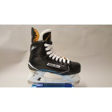 Bauer SUPREME S180 (Junior) Hockey Skate
