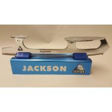 Jackson Ultima UB150 Supreme blades