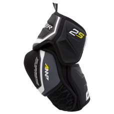 Bauer Supreme 2s Elbow Pad Junior