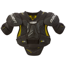 Bauer Supreme S29 Shoulder Pads (Senior)