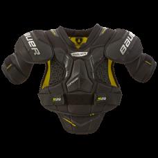 Bauer Supreme S29 Shoulder Pads (Junior)