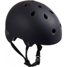 K2 Helmet Varsity - Black