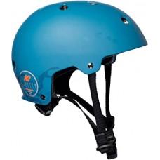 K2 Helmet Varsity - Blue