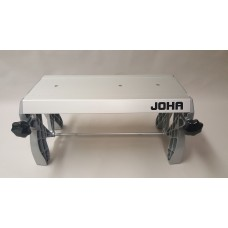 Zandstra Jig -  JOHA Pro